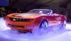 Prestige Auto Export, Singapore Used Car Dealer