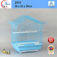2013 decorative bird cages wholesale