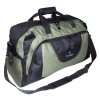 High Quality Travel Bag S05-030std