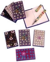 Fancy gift diaries