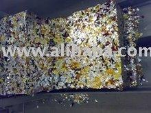 Aluminum Waste / Scrape