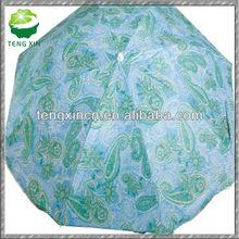 2013 hawaii beach umbrella