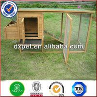 poultry transport coop DXH011