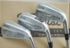 Ap2 Iron, Golf Clubs, Golf Irons Set