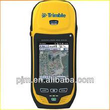 Trimble GEO XH 6000 High Accuracy GPS GLONASS Handheld GIS data collection Trimble GIS MODEL