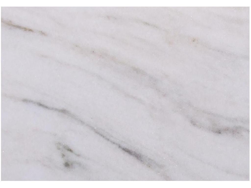 De m rmol blanco m rmol identificaci n del producto - Tipos de marmol blanco ...