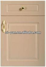 mdf main door designs home model