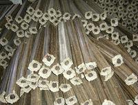 Biomass briquette charcoal wood briquette manufacturers