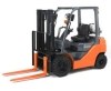 Forklift / Industrial Equipment