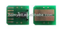 Chip O-B410-7K for OKI B430/B440 Toner cartridge chips