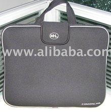 Neoprene Laptop Bag 3