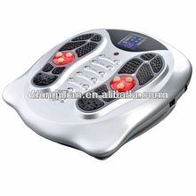 Hot Sell Foot Massage chair (CE)