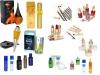 J Casanova, Paris Perfumes, Cosmetics