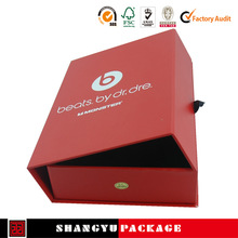new design paper packaging boxes,,premium wine gift box,butterfly jewellery box