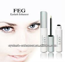 safe & healthy eyelash extension chosse FEG false eyelashes wholesale natural eyelash extension lashes