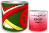 Epx02 White Epoxy Adhesives