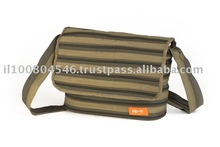 messenger Bag,