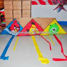 bird kite Cartoon kite for kids