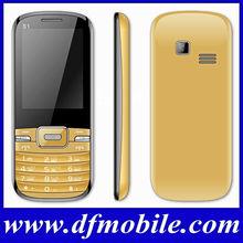 "2.4"" Dual Sim Mini Phone Cheap Chinese Mobile Phones S1"