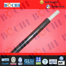 XLPE Insulated Low Voltage Electrical Cable