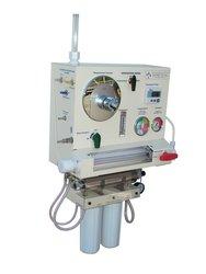 Aquanet EC-2000 Medical Equipment