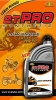Automotive Engine Lubricant