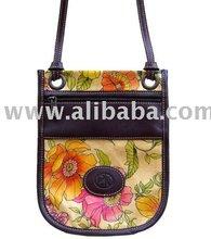 Passport / ID Holder--San Telmo Handbag