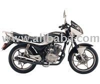 Supply Motorcycle / Dirt Bike Scooter Ne125-15