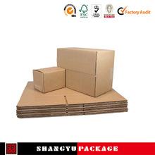 paper box manufacturer in bangalore,premium wine gift box, paper box for invitations