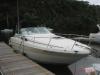 27feet 2000 Sea Ray Sundancer Boats