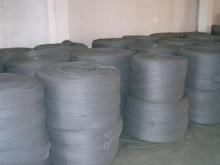 East Africa Steel Wool Industries Limited