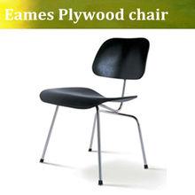 herman miller eames dining chair