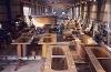 Hot Dip Galvanizing Production Line (Whole Plant)