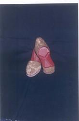 Men's Saleem Shahi Shoes