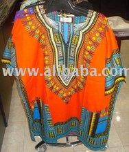 Dashiki-African Shirt,Ethnic Garments