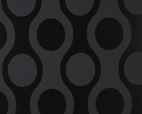 wallpaper catalogue. Wallpaper Catalogue