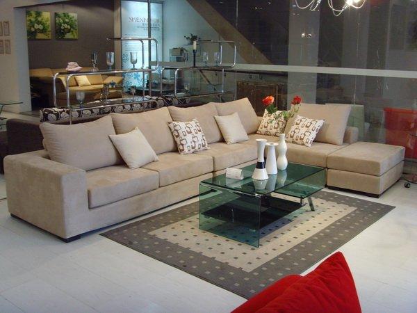 Corner Sofa Set Designs Sofa Corner Sofa Set