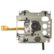 Laser Lens For Psp2000