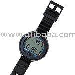 Oceanic Veo 180 Diving Wrist Watch