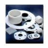 Gaskets, General Mechanical Components