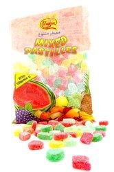 Mixed Pastilles, Halal Candy, Halal Confectionery