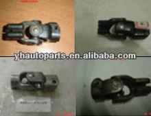 Suzuki Steering Shaft /Steering Shaft Joint For Suzuki 48230-78A00