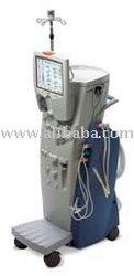 Dialysis Equipment