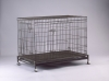 Dog Cages & Pet Cages & Wire Cages