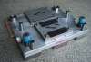 Flex Circuit Hard Tools And Dies