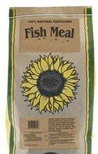 Fish Meal Fertilizer Organic
