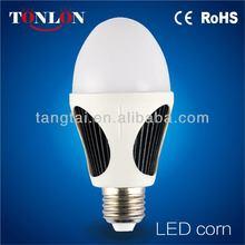 12w PSE 6w led auto bulb p13w psx26w 2012 new hot selling