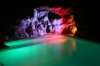 LED Swimming Pool Lights