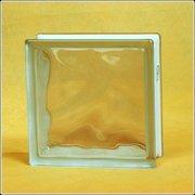 Decorative Glass, Block Glass, Aluminum Composite Panel