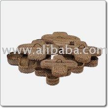 Natural-Handmade High Quality Basket,Fruit Holders